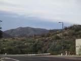 303 Thunderbird Trail - Photo 4