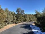 2704 Coyote Mint Circle - Photo 2