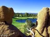 2704 Coyote Mint Circle - Photo 32