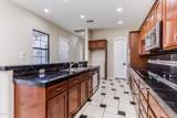 136 Parkview Lane - Photo 9