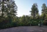 602 Trailhead Drive - Photo 1