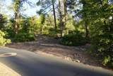 602 Trailhead Drive - Photo 3