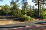 602 Trailhead Drive - Photo 4