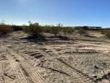 21755 El Grande Trail - Photo 9