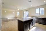 18181 Foothill Drive - Photo 14
