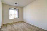 18181 Foothill Drive - Photo 17
