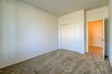 18181 Foothill Drive - Photo 18