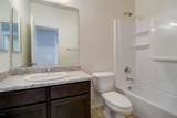 18181 Foothill Drive - Photo 19