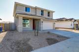 18181 Foothill Drive - Photo 2