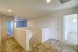18181 Foothill Drive - Photo 21