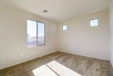 18181 Foothill Drive - Photo 23