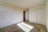18181 Foothill Drive - Photo 24