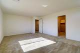 18181 Foothill Drive - Photo 26