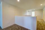 18181 Foothill Drive - Photo 30