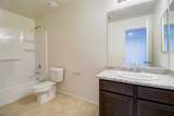 18181 Foothill Drive - Photo 31
