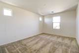 18181 Foothill Drive - Photo 33