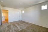 18181 Foothill Drive - Photo 34