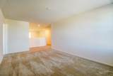 18181 Foothill Drive - Photo 36