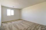 18181 Foothill Drive - Photo 37