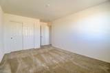 18181 Foothill Drive - Photo 38