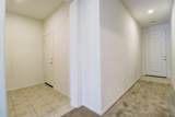 18181 Foothill Drive - Photo 4