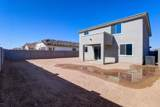 18181 Foothill Drive - Photo 41