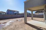 18181 Foothill Drive - Photo 42