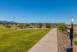 18181 Foothill Drive - Photo 46