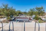18181 Foothill Drive - Photo 47
