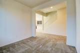 18181 Foothill Drive - Photo 7