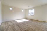 18181 Foothill Drive - Photo 8