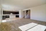 18181 Foothill Drive - Photo 9