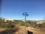 14043 Sagebrush Drive - Photo 10