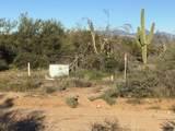 14043 Sagebrush Drive - Photo 11