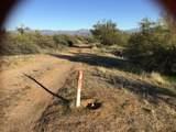 14043 Sagebrush Drive - Photo 7