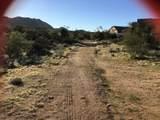 14043 Sagebrush Drive - Photo 8