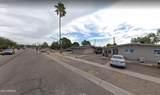 1801 Carol Avenue - Photo 23