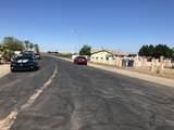 13914 El Frio Street - Photo 13