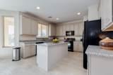 11425 Rafael Avenue - Photo 3