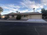5615 Colby Street - Photo 1