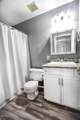 8161 107TH Avenue - Photo 9