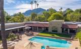 5702 Via Buena Vista - Photo 25