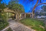5702 Via Buena Vista - Photo 3