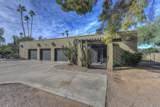 5702 Via Buena Vista - Photo 30