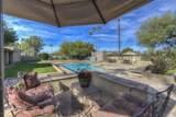 5702 Via Buena Vista - Photo 36