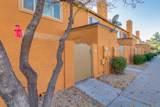 4114 Union Hills Drive - Photo 31