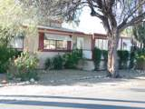 485 Diane Drive - Photo 1