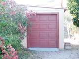 485 Diane Drive - Photo 5
