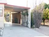 485 Diane Drive - Photo 7