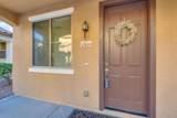 17619 114th Lane - Photo 4
